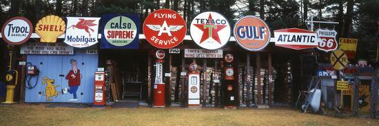 walter-bibikow-littleton-historic-gas-tanks-and-signs-new-hampshire-usa