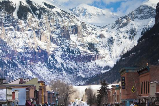 walter-bibikow-main-street-and-ajax-peak-telluride-colorado-usa