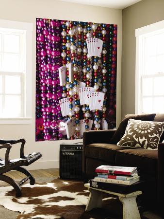 walter-bibikow-mardi-gras-beads-french-quarter-new-orleans-louisiana-usa
