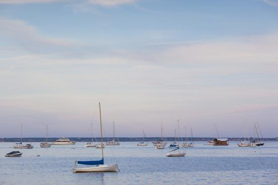 walter-bibikow-massachusetts-cape-cod-provincetown-the-west-end-boats