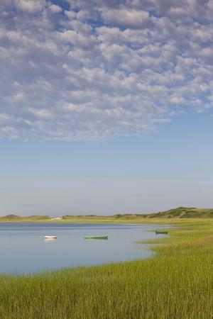walter-bibikow-massachusetts-cape-cod-wellfleet-view-of-the-gut-by-great-island