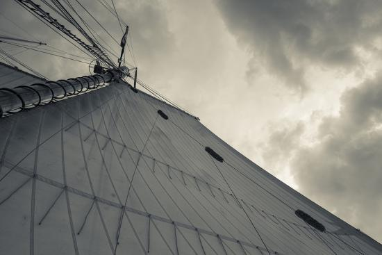 walter-bibikow-massachusetts-gloucester-schooner-festival-sails-and-masts