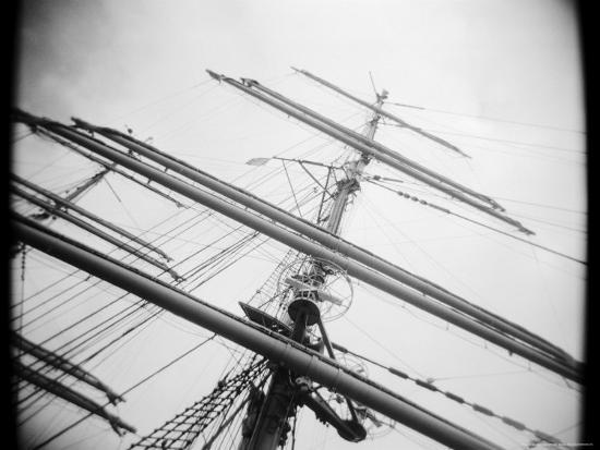 walter-bibikow-masts-of-tall-ship-boston-massachusetts-usa