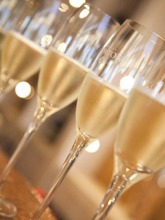 walter-bibikow-mendoza-province-lujan-de-cuyo-bodegas-norton-winery-wineglasses-in-the-tasting-room-argentina