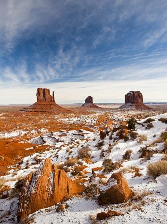 walter-bibikow-monument-valley-in-the-snow-monument-valley-navajo-tribal-park-arizona-usa