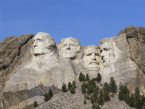 walter-bibikow-mount-rushmore-national-monument-keystone-south-dakota-usa