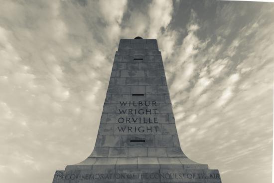 walter-bibikow-north-carolina-kill-devil-hills-wright-brothers-national-memorial