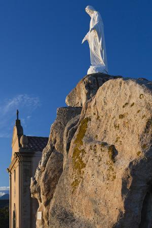 walter-bibikow-notre-dame-de-la-serra-church-at-dawn-calvi-corsica-france