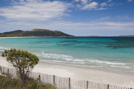 walter-bibikow-plage-de-palombaggia-beach-porto-vecchio-corsica-france