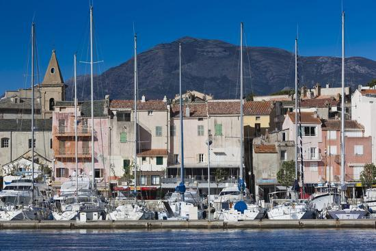 walter-bibikow-port-view-of-st-florent-le-nebbio-corsica-france