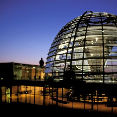 walter-bibikow-reichstag-domed-roof-berlin-germany
