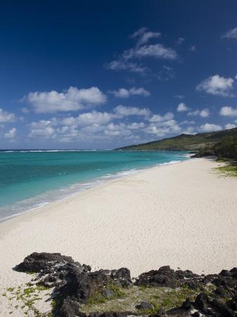 walter-bibikow-rodrigues-island-st-francois-st-francois-beach-mauritius
