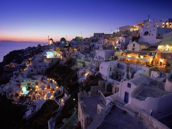 walter-bibikow-santorini-at-night-greece