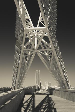 walter-bibikow-skydance-footbridge-over-highway-i-40-oklahoma-city-oklahoma-usa