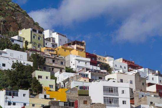 walter-bibikow-spain-canary-islands-tenerife-san-andres-town-view
