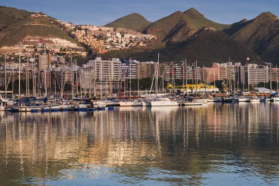 walter-bibikow-spain-canary-islands-tenerife-santa-cruz-de-tenerife-city-view-from-the-port-morning
