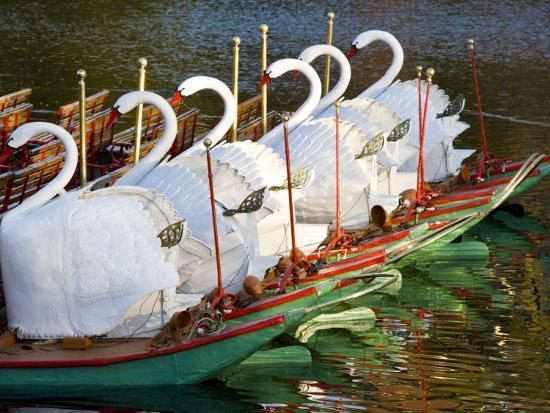 walter-bibikow-swanboats-public-garden-boston-massachusetts-usa