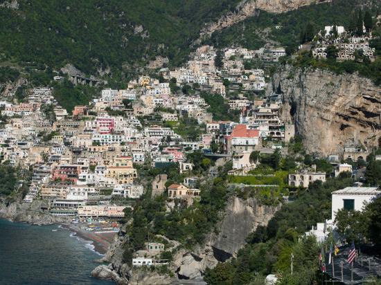 walter-bibikow-town-view-from-amalfi-coast-road-positano-amalfi-campania-italy