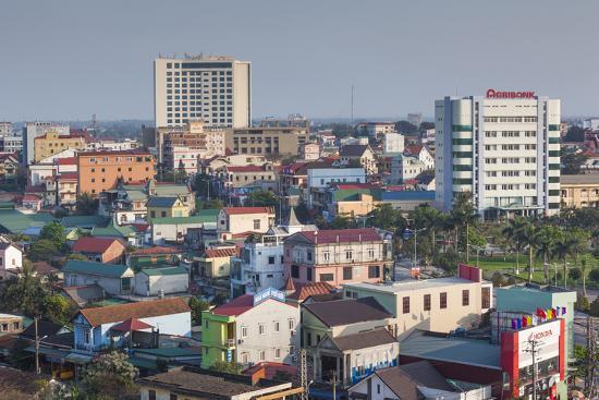 walter-bibikow-vietnam-dmz-area-dong-ha-elevated-city-view