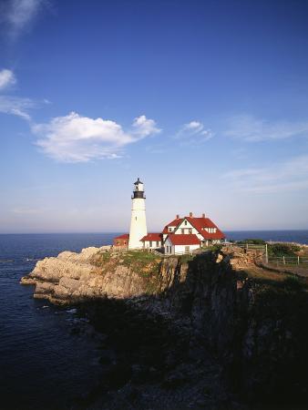 walter-bibikow-view-of-lighthouse-cape-elizabeth-portland-maine-usa
