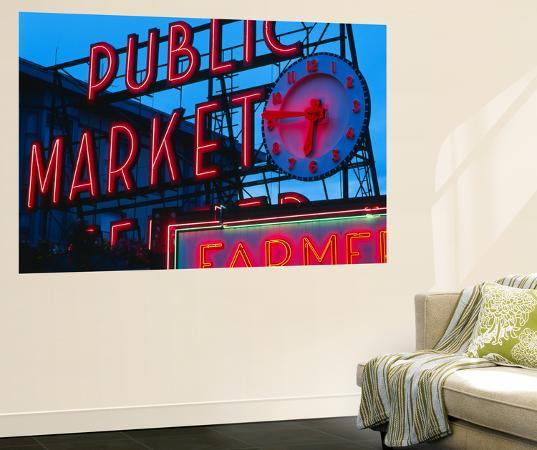 walter-bibikow-view-of-public-market-neon-sign-and-pike-place-market-seattle-washington-usa