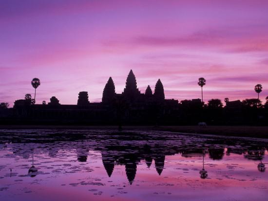 walter-bibikow-view-of-temple-at-dawn-angkor-wat-siem-reap-cambodia