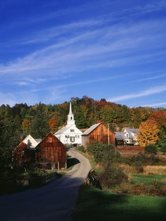 walter-bibikow-waits-river-view-of-church-and-barn-in-autumn-northeast-kingdom-vermont-usa