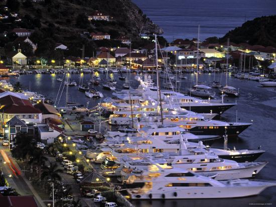 walter-bibikow-yacht-harbour-gustavia-st-barts-french-west-indes