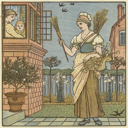 walter-crane-buy-a-broom