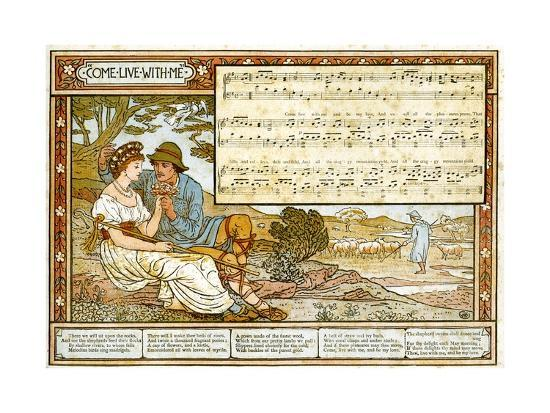 walter-crane-the-passionate-shepherd-to-his-love-song-illustration-from-pan-pipes-a-book-of-old-songs