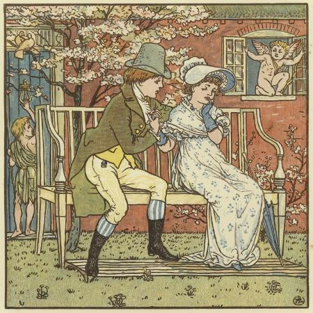 walter-crane-there-was-a-little-man-and-he-wooed-a-little-maid