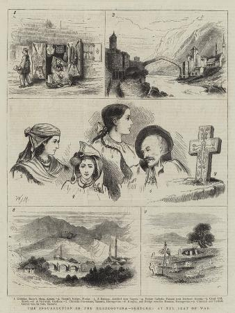 walter-jenks-morgan-the-insurrection-in-the-herzegovina-sketches-at-the-seat-of-war