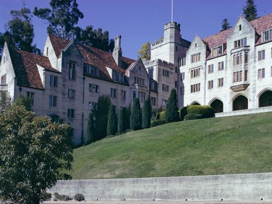walter-rawlings-berkeley-university-near-san-francisco-california-usa