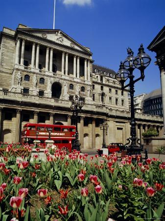 walter-rawlings-the-bank-of-england-threadneedle-street-city-of-london-england-uk