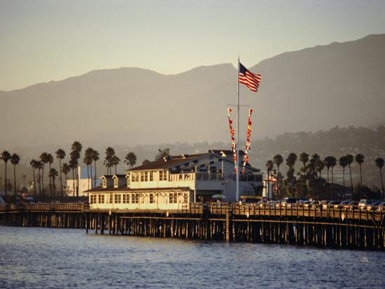 walter-rawlings-the-pier-santa-barbara-california-usa