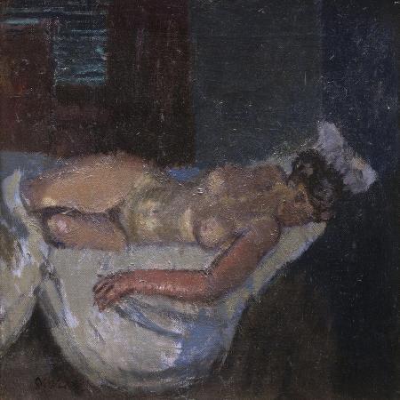 walter-richard-sickert-mornington-crescent-nude