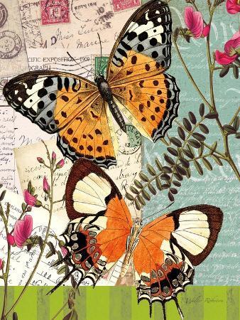 walter-robertson-bountiful-butterfly-1