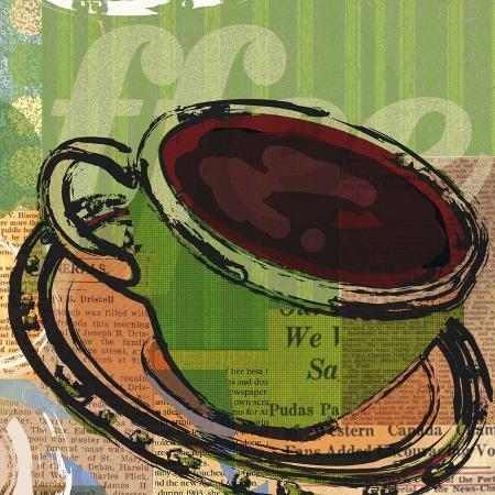 walter-robertson-etched-coffee