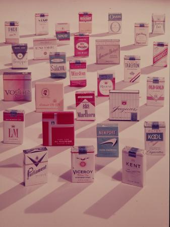 walter-sanders-filter-cigarettes
