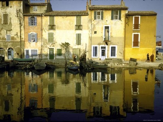 walter-sanders-quai-brescon-in-martigues-a-mediterranean-fishing-village-near-marseille-france