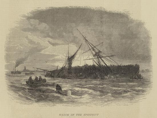 walter-william-may-wreck-of-the-spindrift