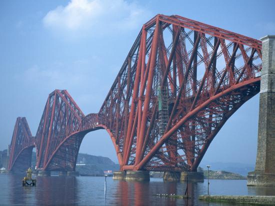 waltham-tony-forth-railway-bridge-built-in-1890-firth-of-forth-scotland-united-kingdom-europe