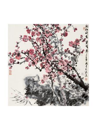 wanqi-zhang-plum-blossoms