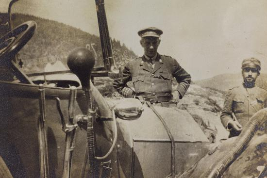 war-campaign-1917-1920-asiago-plateau-in-june-1918-major-f-w-sargent
