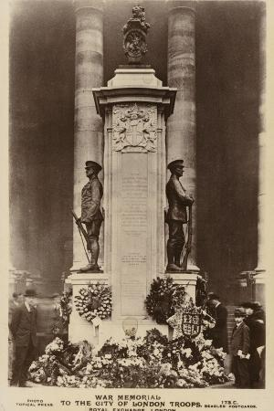 war-memorial-to-the-city-of-london-troops-royal-exchange-london