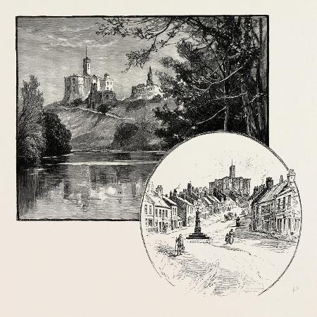warkworth-castle-left