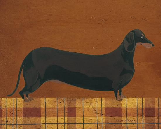 warren-kimble-good-dog-iii