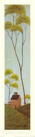 warren-kimble-spring-panel