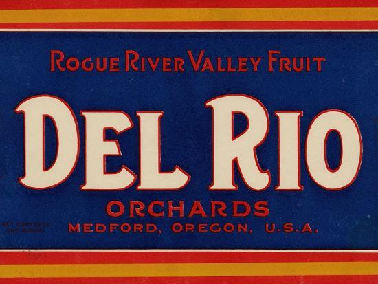 warshaw-collection-of-business-americana-food-fruit-crate-labels-del-rio-orchards