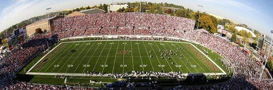 washington-state-university-martin-stadium-panorama